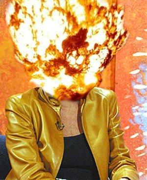 exploding-head-3.jpg
