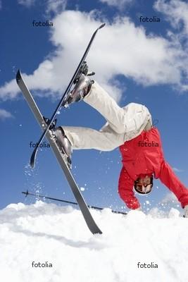 falling.skiing.jpg