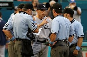 giradi and umpires.jpg