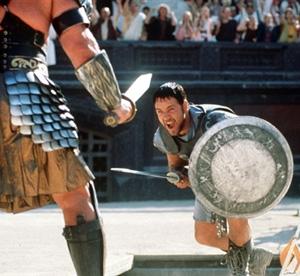 Gladiator_1.jpg