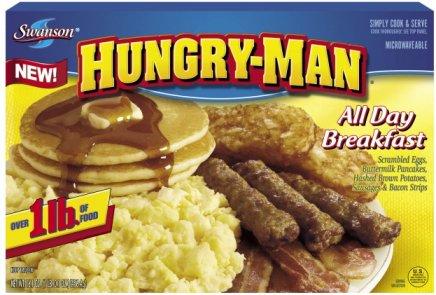 hungry-man.jpg