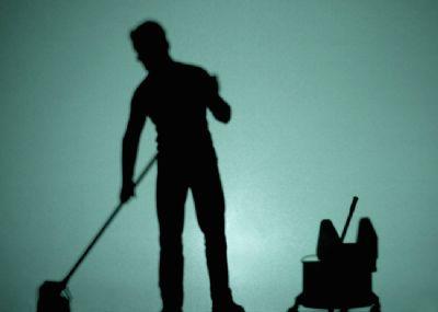 janitor mopping.jpg
