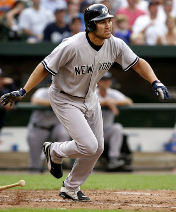 johnny-damon.jpg