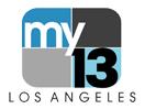 kcop_my13_los_angeles.jpg