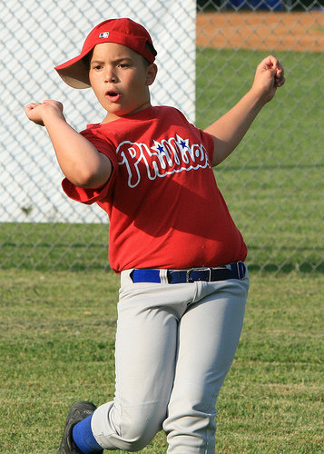 little_leaguer_640.jpg