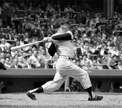 mickey-mantle.jpg