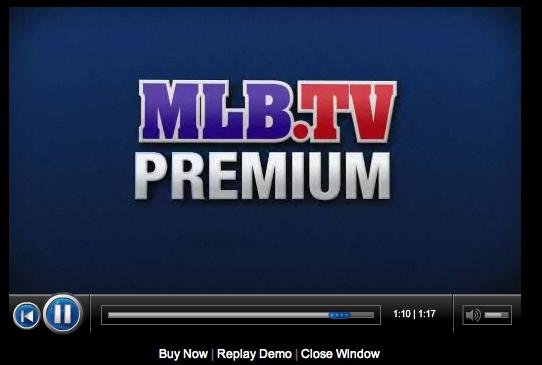 mlb.premium.png