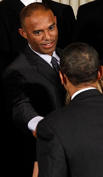 Mo.Obama.jpg