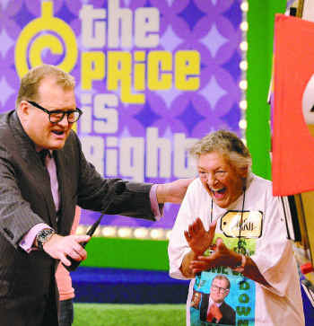 price is right.1.jpg