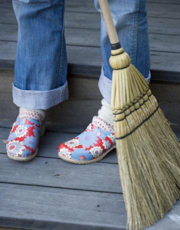 sweep-steps-de-6272289.jpg