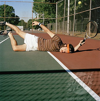 tennis.fall.jpg