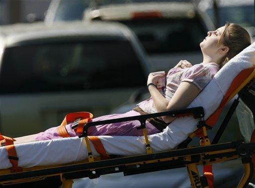 woman.ambulance.jpg