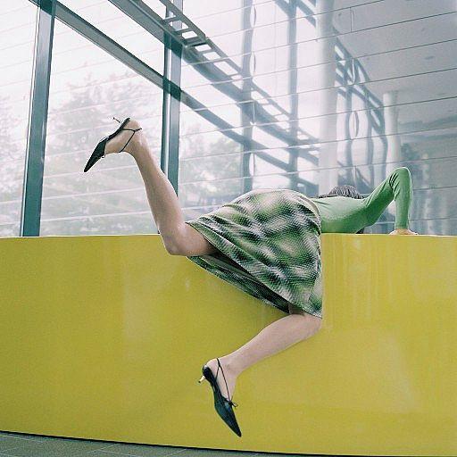 woman-falling-down.jpg
