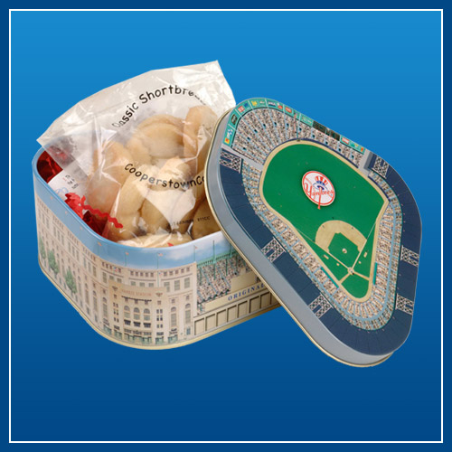 Yankee Stadium tin.jpg