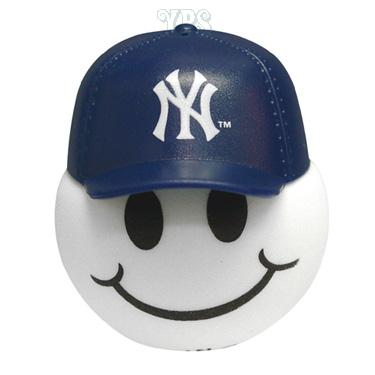 yankees.happy.face.jpg