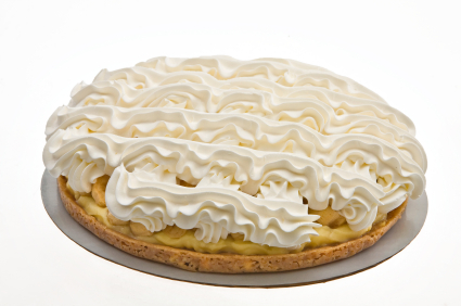 Bannana Pie with cream.jpg