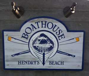 boathouse sign.jpg