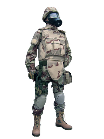 Body-Armor-Bulletproof-Vest-.jpg