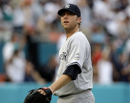 brett_tomko_new_york_yankees_072109.jpg