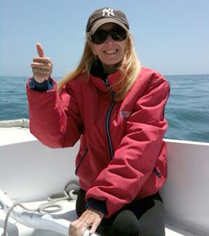 choochie sailing2.jpg