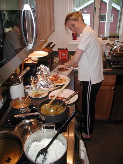 Cooking.JPG.jpeg