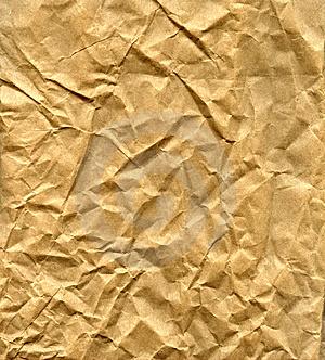 crumbled:paperbag.jpg
