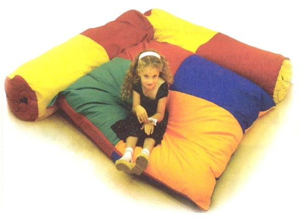 cushion-bolster.jpg