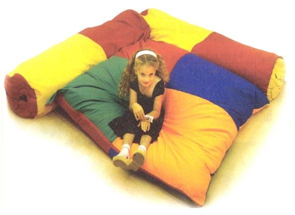 cushion-bolster.jpg