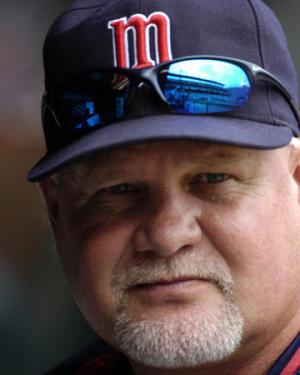 gardenhire-signs-extension-to-manage-twins.jpg