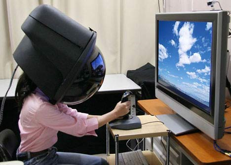giant_helmet.jpg