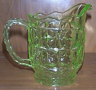 Green.Pitcher.jpg