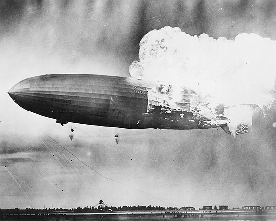 Hindenburg explodes.jpg