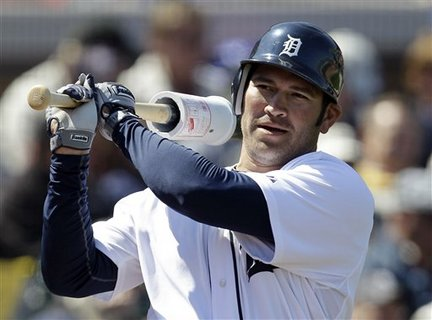 johnny-damon-3jpg-6f4285c0085e2d07_large.jpg
