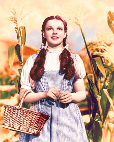 judy-garland-as-dorothy-gale-from-the-wizard-of-oz-celebrity-photo.jpg