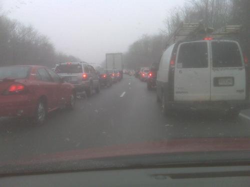 LA traffic.pm.jpg