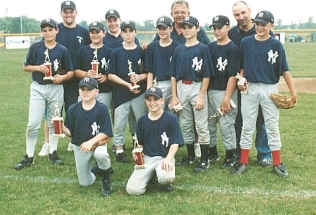 little-league-playoff03.jpg