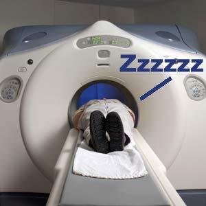 MRI-tube.jpg
