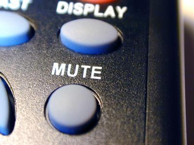 mute_button_fig.jpg