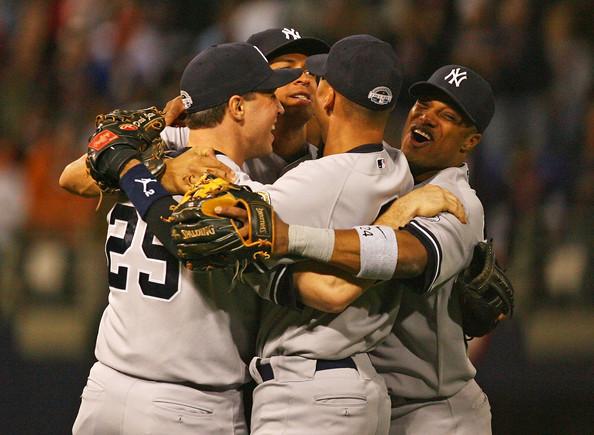 New+York+Yankees+v+Minnesota+Twins+Game+3+TeanCzcKhNGl.jpg