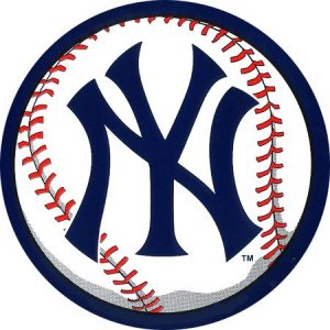 new_york_yankees_baseball-12565.jpg