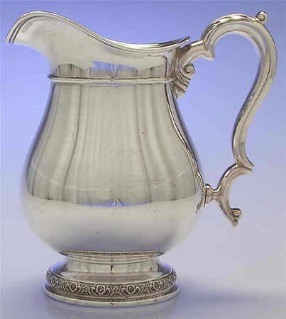 silver.pitcher.jpg