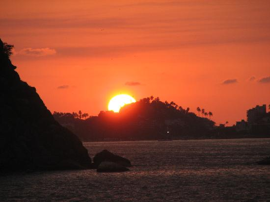 sunset-from-bay.jpg