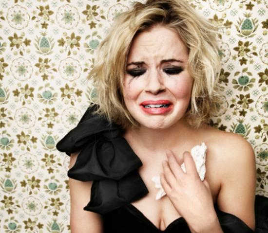 woman-crying-2.jpg