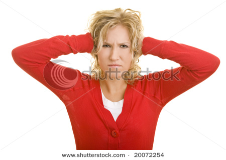 woman-holding-her-ears-20072254.jpg