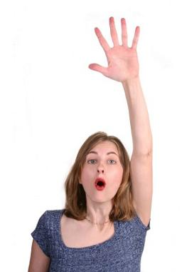 woman-raising-hand.jpg