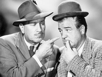 abbott-and-costello.jpg