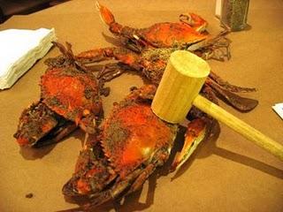 crabs.mallet.jpeg