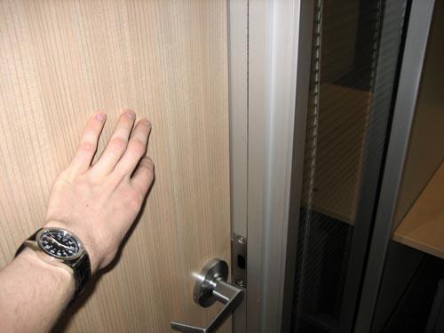 door.shut.jpg
