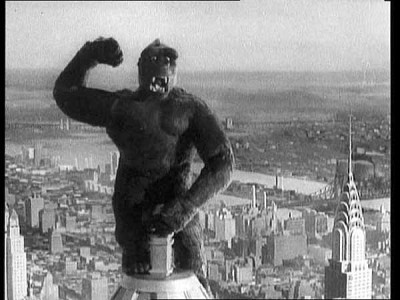 king-kong-on-empire-state-400x300.jpg