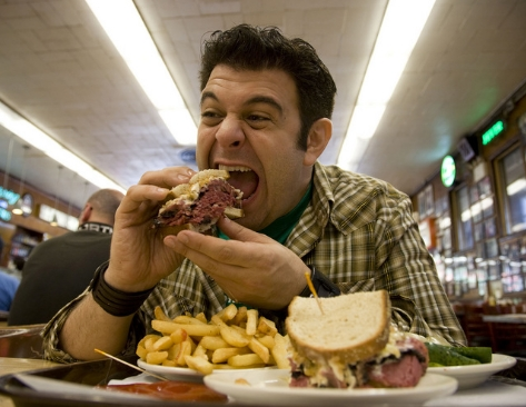 man.vs.food.jpg